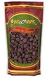 Dark California Raisins - Bulk - 5 Pounds - We Got Nuts