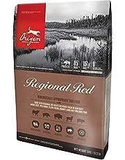 Orijen Regional Red Köpek Maması, 11.4 Kg