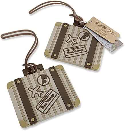 f6972f3af75b Shopping $100 to $200 - Luggage Tags & Handle Wraps - Travel ...