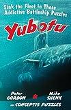 Yubotu, Peter Gordon and Mike Shenk, 1402741898