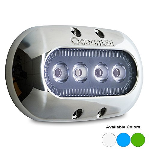 oceanled-xp4-xtreme-pro-series-underwater-light-midnight-blue