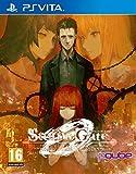 Steins;Gate Zero (PlayStation Vita)