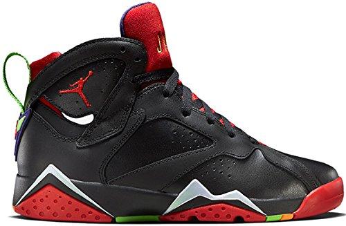 Jordan Air 7 Retro Big Kids Style: 304774-029 Size: 5.5
