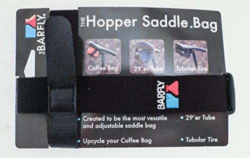 tate-labs-bar-fly-the-hopper-saddle-bike-bag-universal-tubular-tube-holder-new
