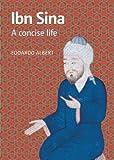 Ibn Sina, Edoardo Albert, 1847740456