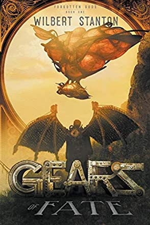 Gears of Fate