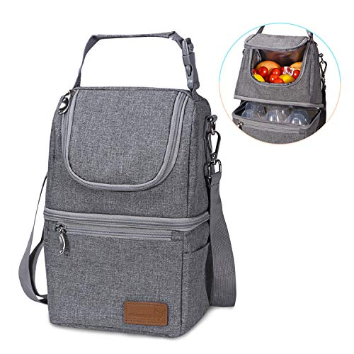 Expert choice for baby bottle insulated bag dr brown