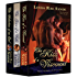The Daughters of the Aristocracy: Boxed Set