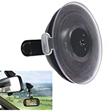 XBERSTAR Replacement Car Suction Cup for Nextbase Dash Cam 112 212 312GW 412GW Mini Mount