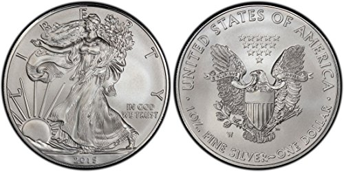 eagle one rim - 6