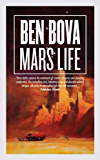 Mars Life (The Grand Tour Book 17)