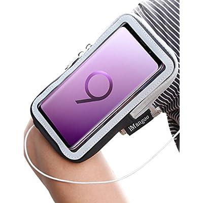 galaxy-s9-plus-armband-imangoo-universal
