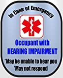 Hearing Impaired Deaf Cochlear Implant Medical