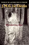download ebook wandering star (lannan translation selection series) pdf epub