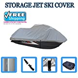 Polaris Jet Ski Freedom Cover 2002 2003 2004 JetSki Cover Watercraft 210 Denier STORAGE COVER