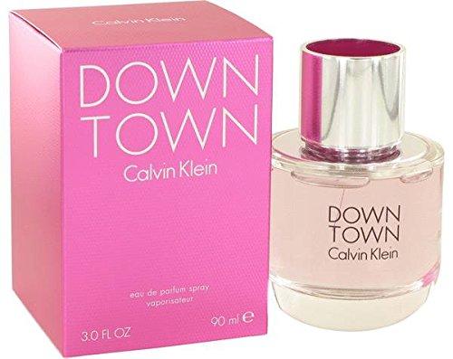 Parfum De 90ml3oz Downtown Eau Spray SVpzMqU