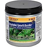 Grotek Vegetative Growth Booster, 300 Gram