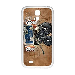 Charming handsome boys Cell Phone Case for Samsung Galaxy S4