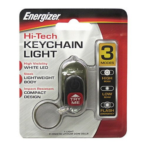 buy Energizer HTKC2BUCS LED High Tech Keychain Light               ,low price Energizer HTKC2BUCS LED High Tech Keychain Light               , discount Energizer HTKC2BUCS LED High Tech Keychain Light               ,  Energizer HTKC2BUCS LED High Tech Keychain Light               for sale, Energizer HTKC2BUCS LED High Tech Keychain Light               sale,  Energizer HTKC2BUCS LED High Tech Keychain Light               review, buy Energizer HTKC2BUCS High Keychain Light ,low price Energizer HTKC2BUCS High Keychain Light , discount Energizer HTKC2BUCS High Keychain Light ,  Energizer HTKC2BUCS High Keychain Light for sale, Energizer HTKC2BUCS High Keychain Light sale,  Energizer HTKC2BUCS High Keychain Light review