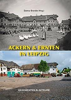 Plagwitz Ein Leipziger Stadtteillexikon Amazon De Pro Leipzig E