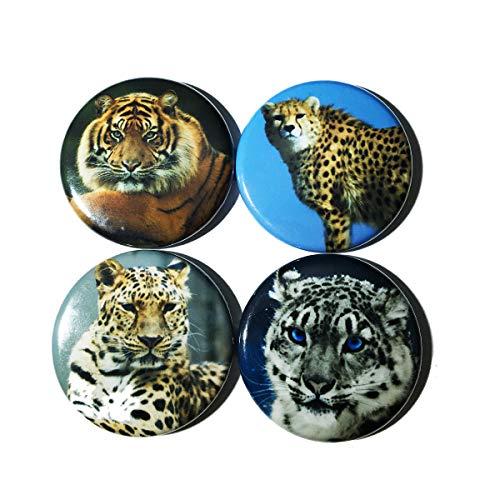 Best Girls Novelty Buttons & Pins