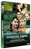 "Afficher ""Fucking amal"""