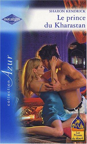 images-na.ssl-images-amazon.com/images/I/51mKeFahgcL.jpg
