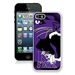 Beautiful Designed Case With NCAA Big 12 Conference Big12 Football Kansas State Wildcats 2 White For Case For Sam Sung Note 2 Cover