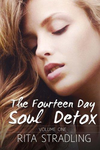 The Fourteen Day Soul Detox (Volume 1) pdf epub
