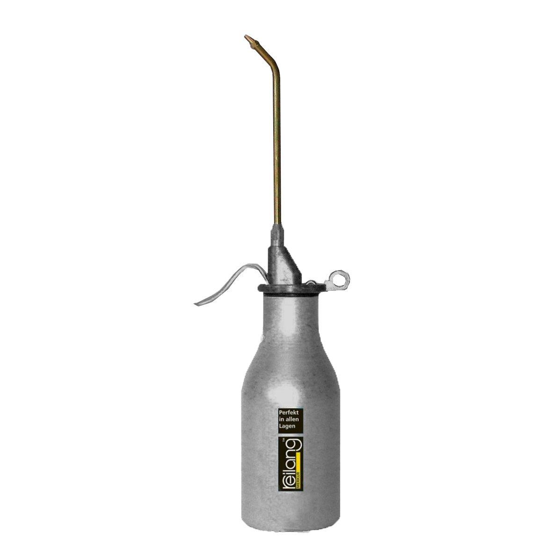 Reilang R003-252 Merkur Precision Oiler with Aluminium Container, 300 ml