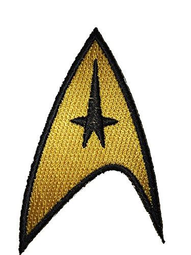 Star Trek Motorcycle Jacket - 3