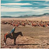 The Norman Luboff Choir Red River Valley Doney Gal