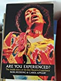 img - for Are You Experienced ? book / textbook / text book