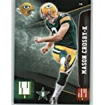 bcc1f913 2011 GREEN BAY PACKERS COMMON STOCK STOCK CERTIFICATE COPY RARE IN ...