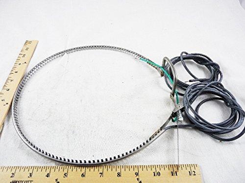 Trane Parts HTR1614 67W 460V Crankcase Heater (Parts Crankcase)