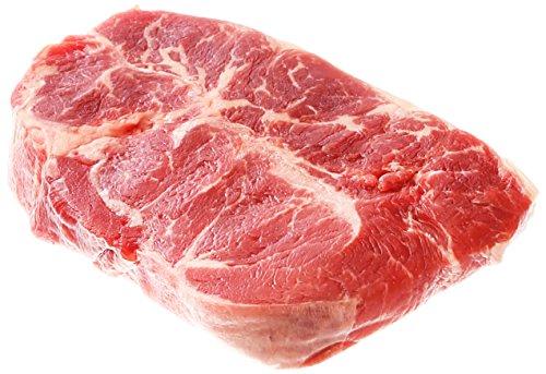 Chuck Eye Steaks