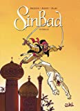 "Afficher ""Simbad Sinbad"""