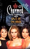 The Soul of the Bride (Charmed)