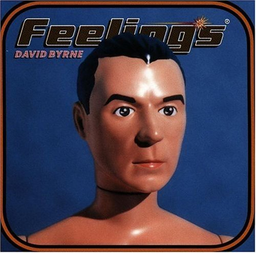 Feeling Album - Feelings