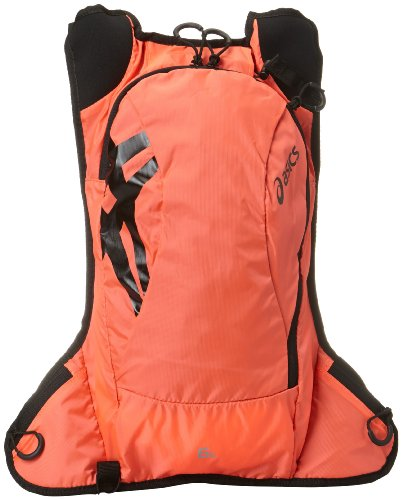 ASICS AFB5781705 FujiTrail Backpack