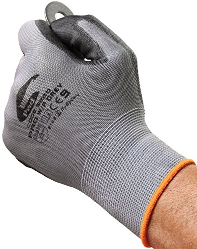 grey-work-builders-work-gloves-by-easy-off-gloves-ideal-for-work-diy-electricians-plumbers-labourers