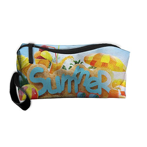 LionRiver Portable Oxford Fabric Summer Sunglasses Beach Ball Sand Buggy Bag Cosmetic Bag Sewing Kit Coin Bags Receive - Louis Vuitton Sunglasses Ladies