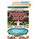 The History of Puerto Rico (The Greenwood Histories of the Modern Nations)