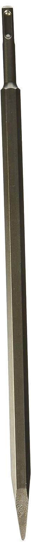 Makita D-19015 Bull Point 400(SDS Plus Shank), Multi-Colour