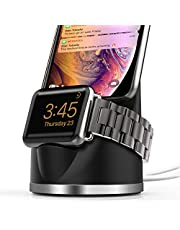 Smart Watch Cables Amp Chargers Amazon Com