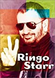 The Best of Ringo Starr & His All Starr Band So Far...