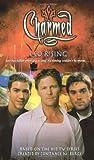 Leo Rising, Paul Ruditis, 1416936696