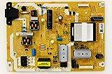 Panasonic TC-L42ET5 P Board TXN/P1S