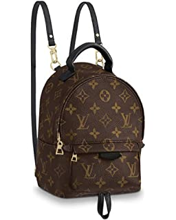 232d35d1cda Amazon.com  Paper-LV Laptop Backpack Backpack Simple Design Casual ...