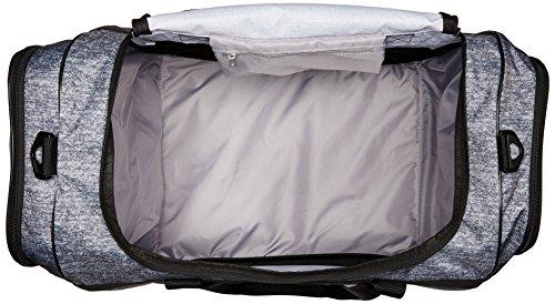 51wGc0XSMuL adidas Defender II Medium Duffel Bag 068a041376c61